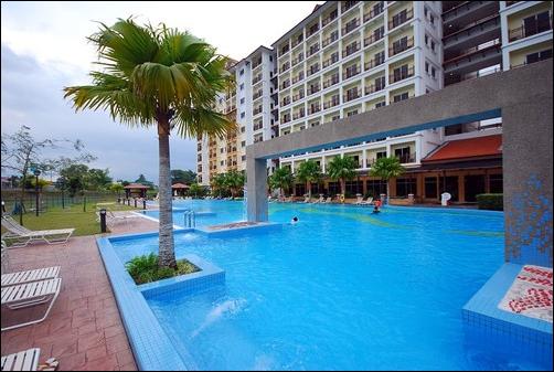 بينانغ الماليزية: الماء والخضرة والنسيم image_thumb[8].png?i